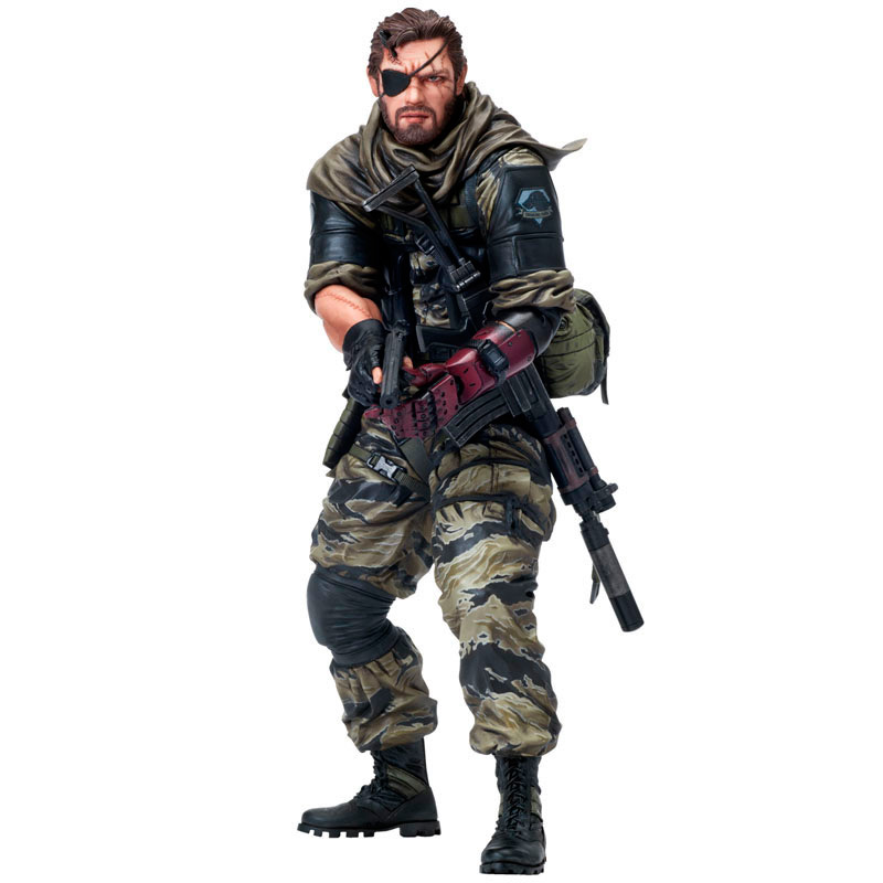 Metal-Gear-Solid-V-The-Phantom-Pain-Union-Creative-Venom-Snake-2