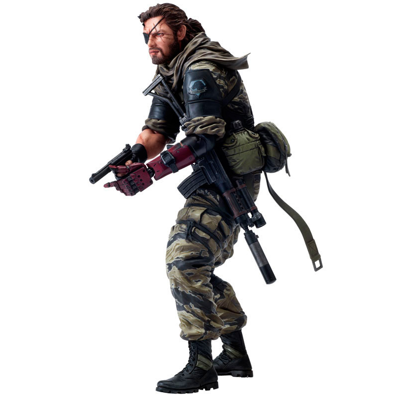 Metal-Gear-Solid-V-The-Phantom-Pain-Union-Creative-Venom-Snake-3