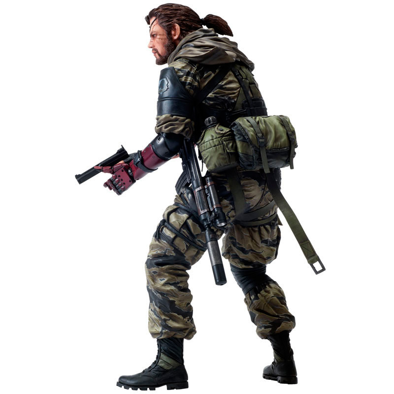 Metal-Gear-Solid-V-The-Phantom-Pain-Union-Creative-Venom-Snake-4
