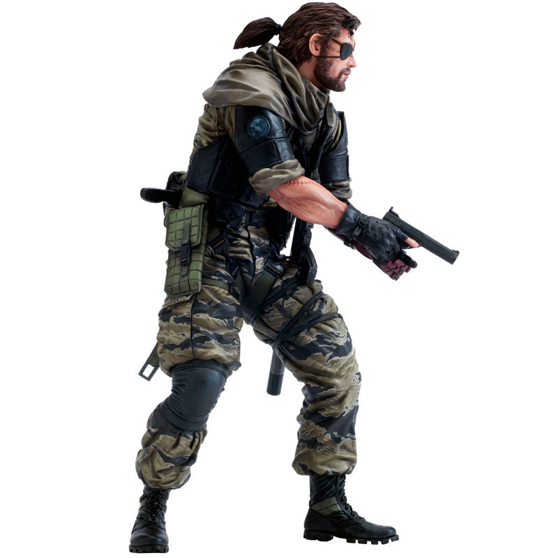 Metal-Gear-Solid-V-The-Phantom-Pain-Union-Creative-Venom-Snake-6