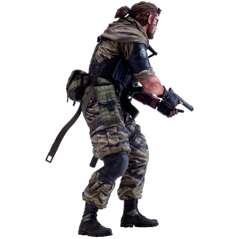 Metal-Gear-Solid-V-The-Phantom-Pain-Union-Creative-Venom-Snake-7