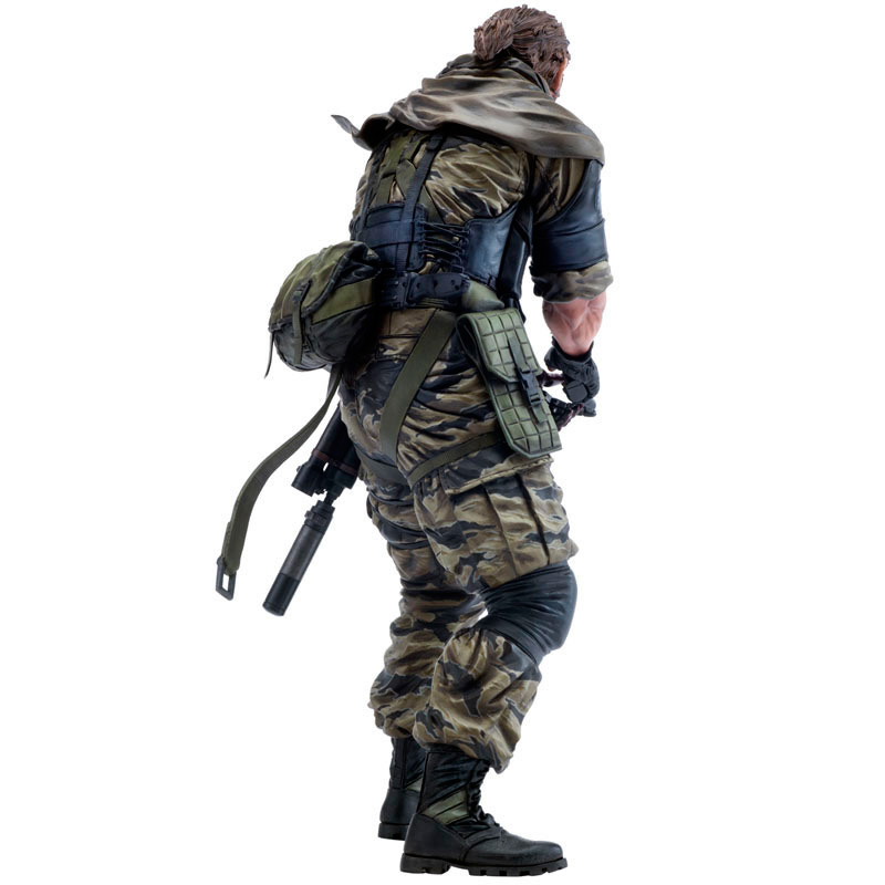 Metal-Gear-Solid-V-The-Phantom-Pain-Union-Creative-Venom-Snake-8