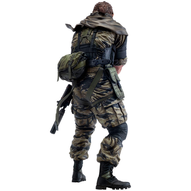 Metal-Gear-Solid-V-The-Phantom-Pain-Union-Creative-Venom-Snake-9