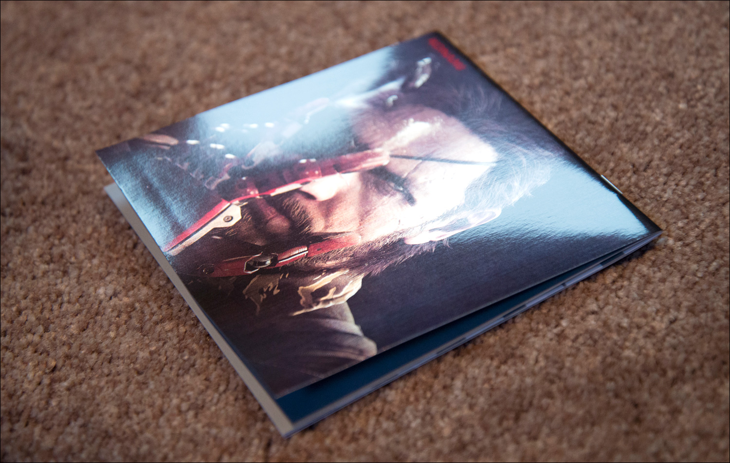 Metal-Gear-Solid-Vocal-Tracks-Booklet