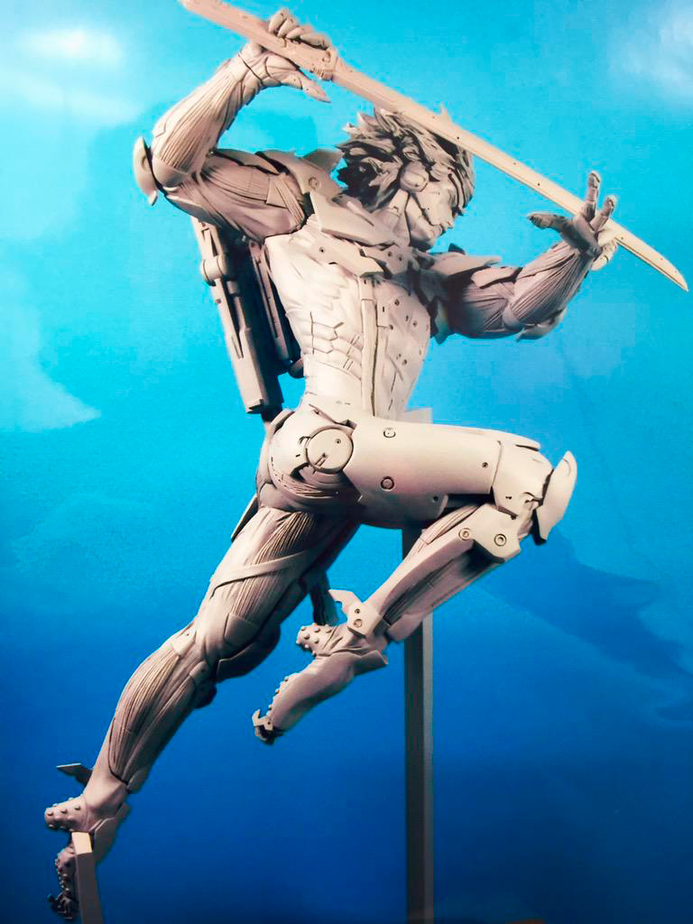 Union-Creative-Metal-Gear-Rising-Raiden-Prototype-2