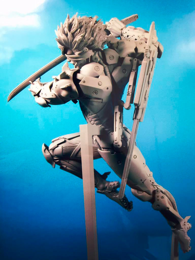Union-Creative-Metal-Gear-Rising-Raiden-Prototype-3