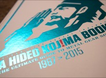 A-Hideo-Kojima-Book-Limited-Edition-Cover-Logo