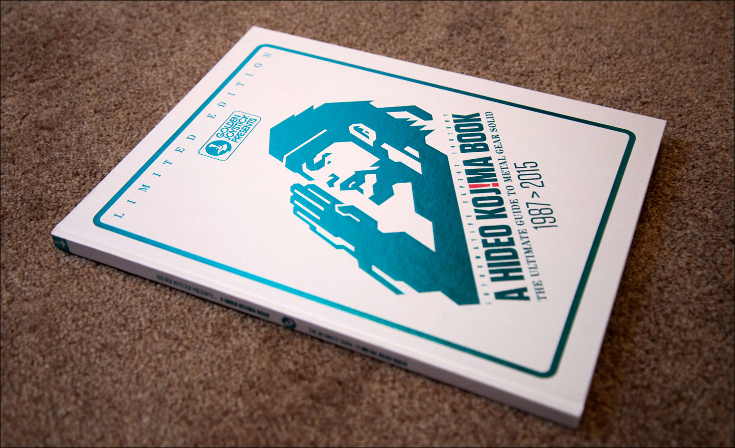 A-Hideo-Kojima-Book-Limited-Edition