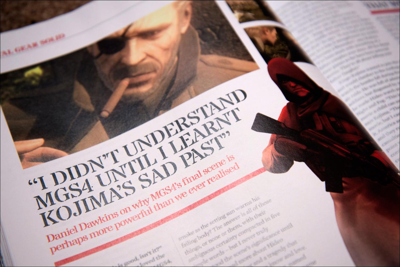 A-Hideo-Kojima-Book-Understanding-MGS4