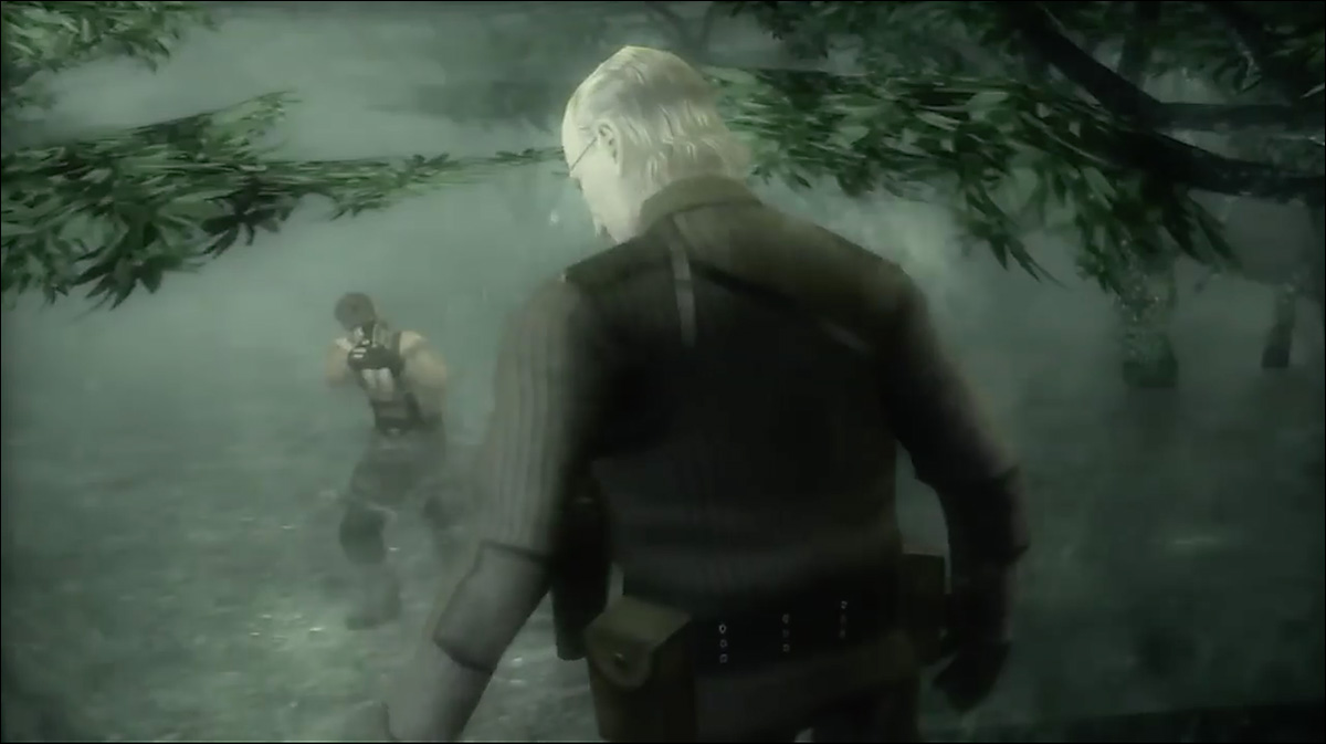 MGS3-Snake-vs-The-Sorrow