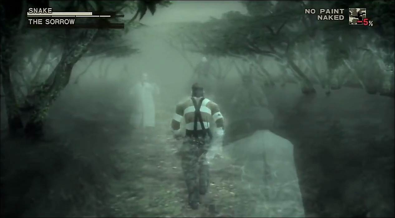 MGS3-The-Sorrow-Battle-Ghosts-2
