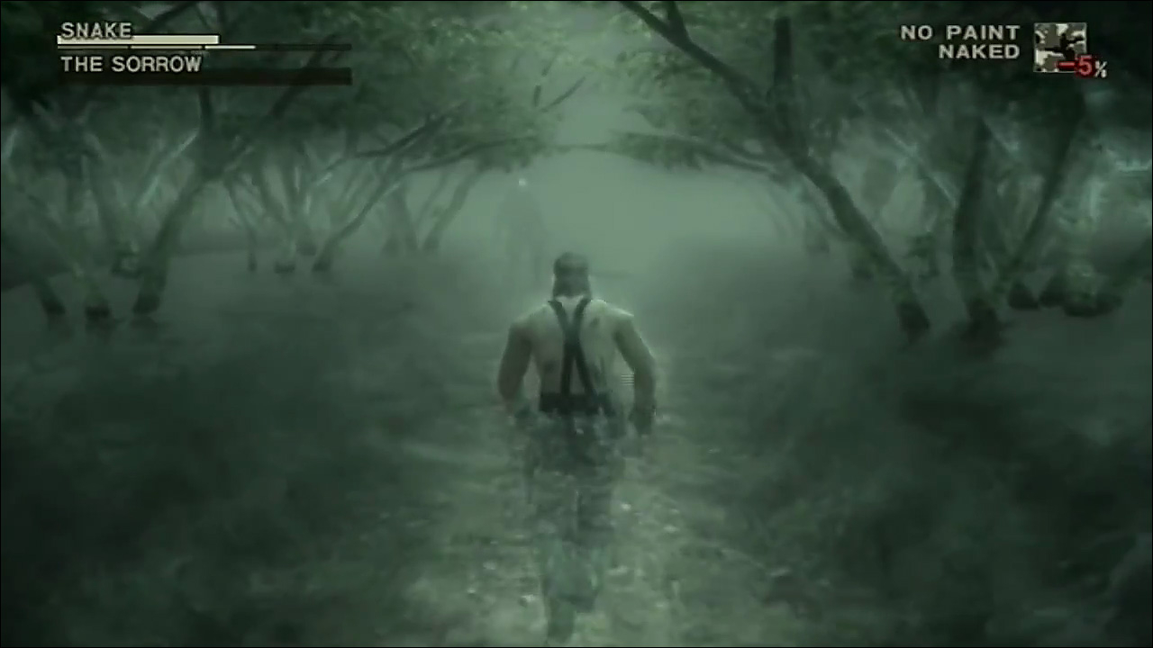 MGS3-The-Sorrow-Battle
