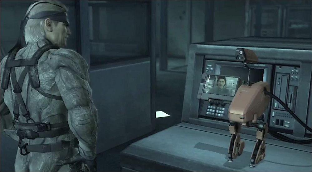 MGS4-Enter-Right-Security-Code
