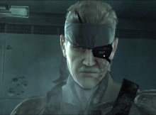 MGS4-Security-Code-Access-Denied-Reaction-Snake