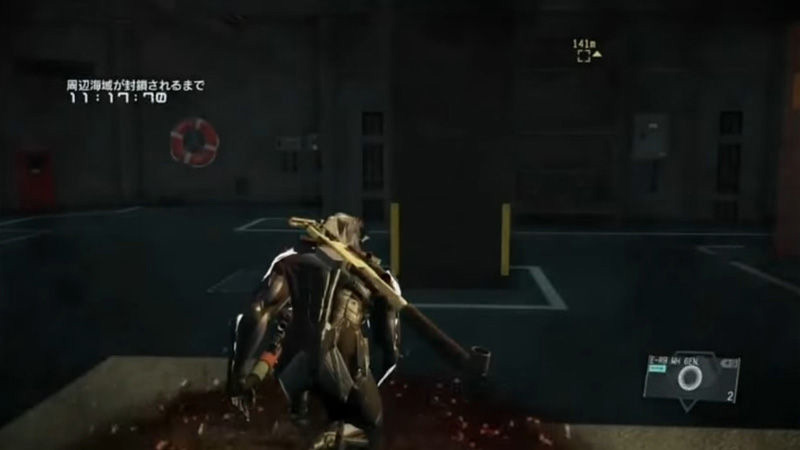 MGSV-TPP-December-Update-Raiden
