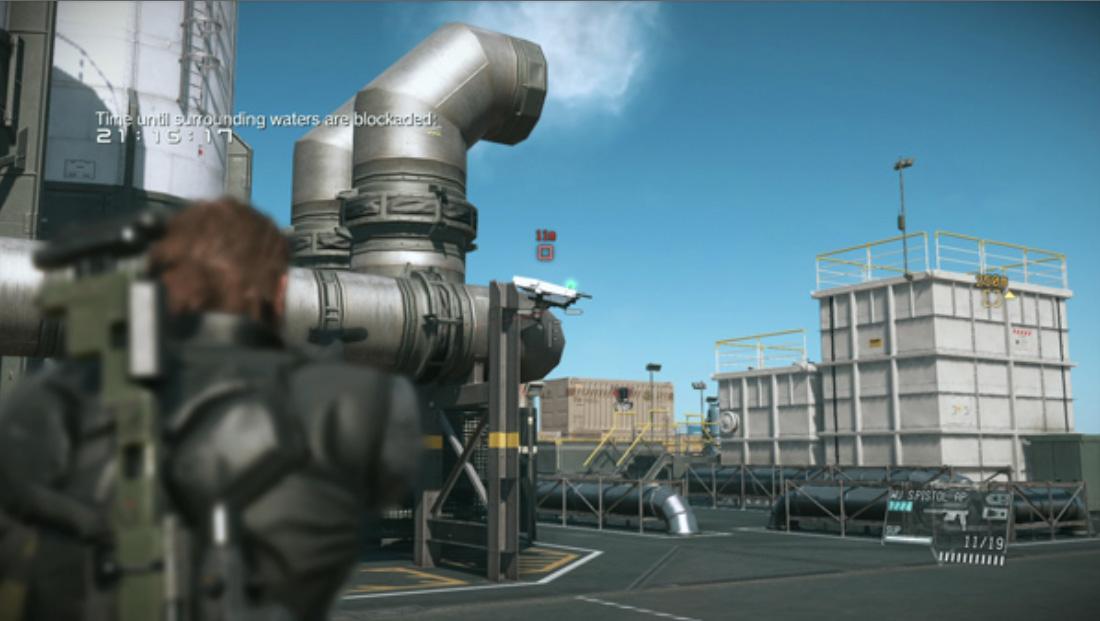 MGSV-TPP-Gun-Camera-1