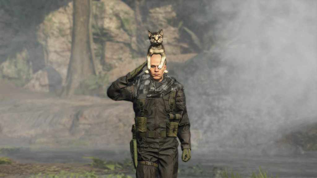 Metal-Gear-Online-Cat-Hat-2