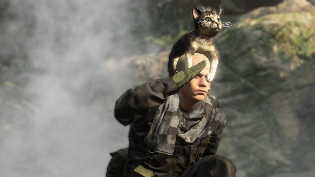Metal-Gear-Online-Cat-Hat-3