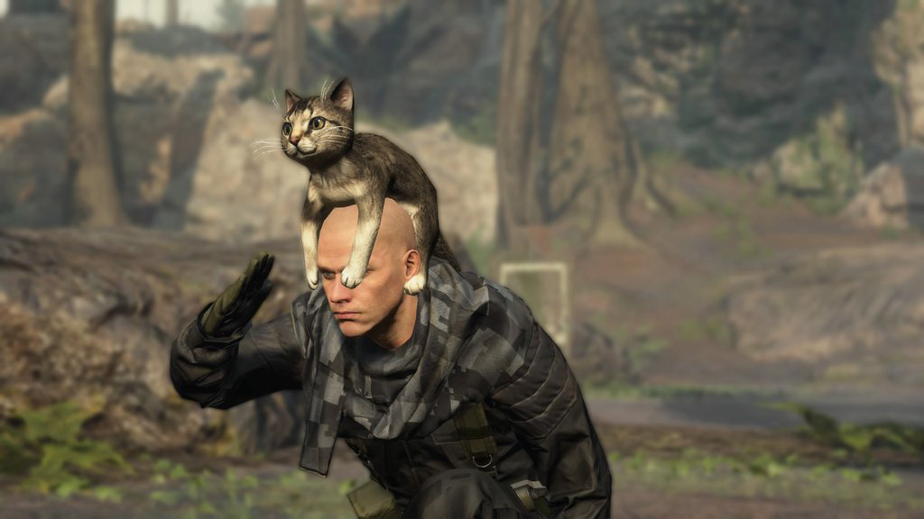 Metal-Gear-Online-Cat-Hat-4