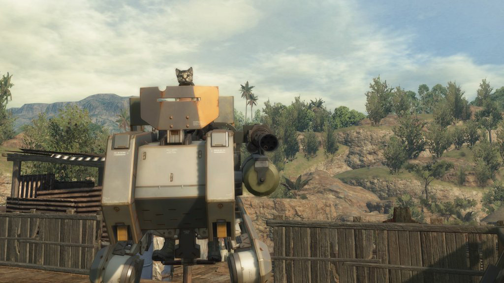 Metal-Gear-Online-Cat-Hat-5