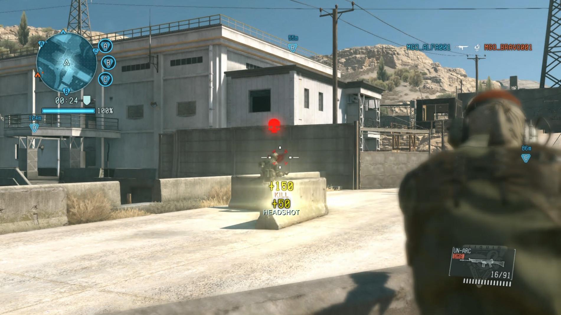 Metal-Gear-Online-Headshot