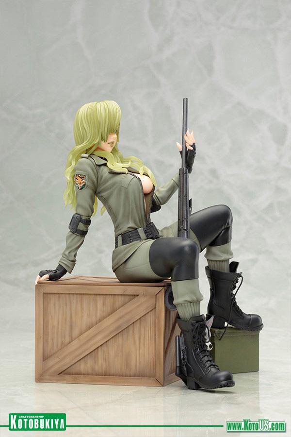 Sniper-Wolf-Kotobukiya-Statue-6