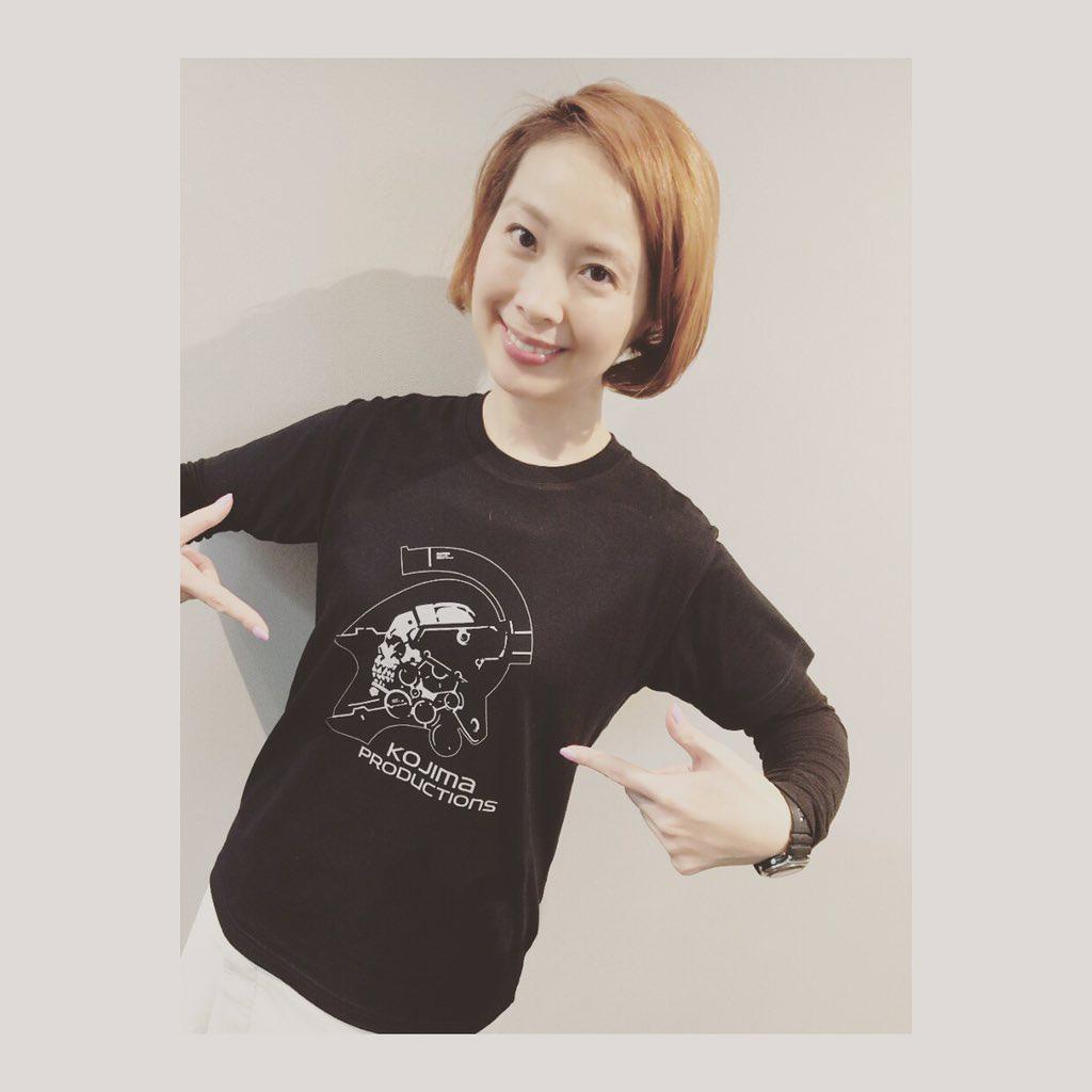 Ayako-Kojima-Productions-Shirt
