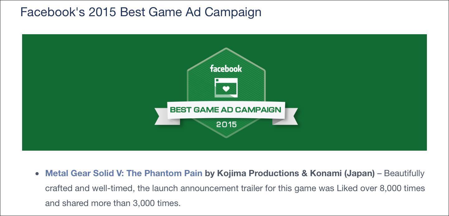 FB-Best-Ad-Campaign-MGSV-TPP