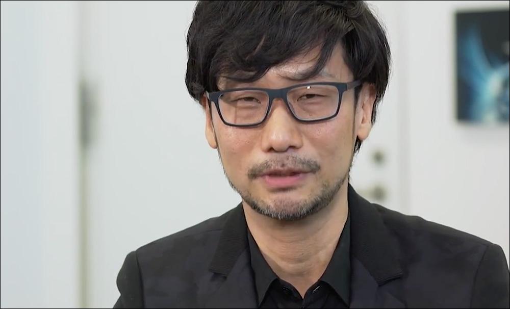 Hideo-Kojima-December-16-2015