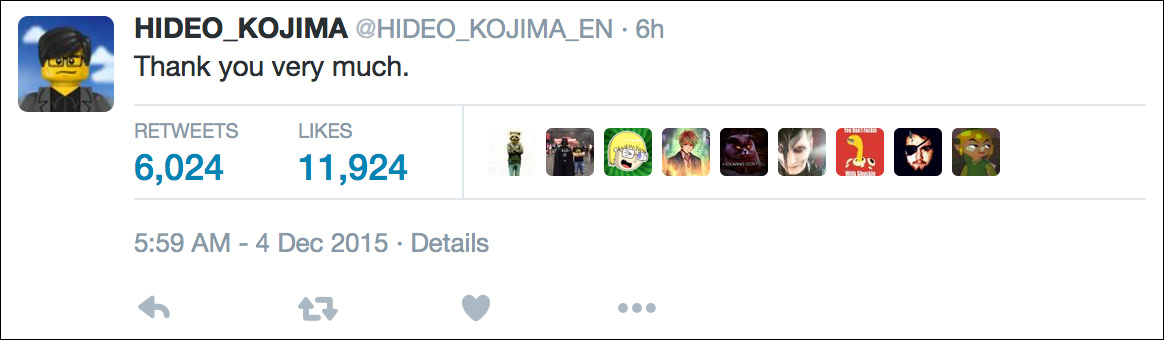 Hideo-Kojima-Tweet-The-Game-Awards-2015