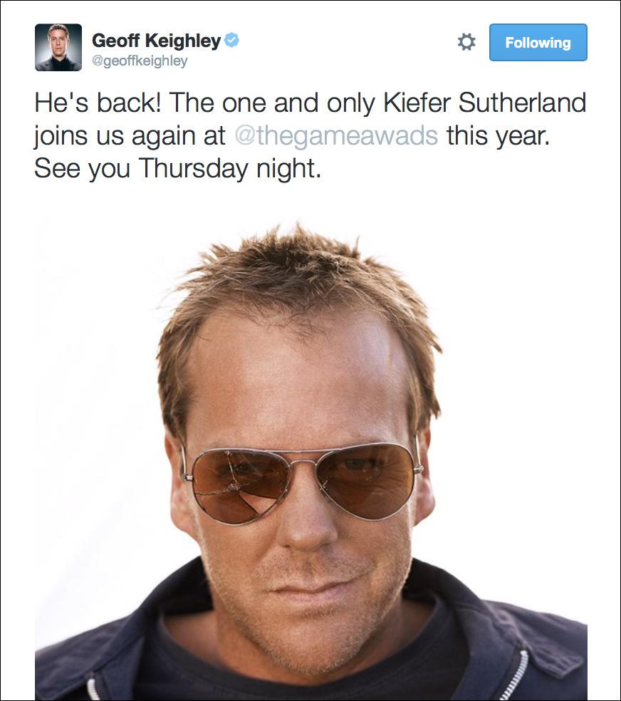 Kiefer-Sutherland-TGA-2015