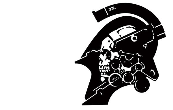 Hideo Kojima Opens New Kojima Productions Studio Metal