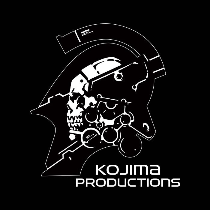 Kojima-Productions-2016