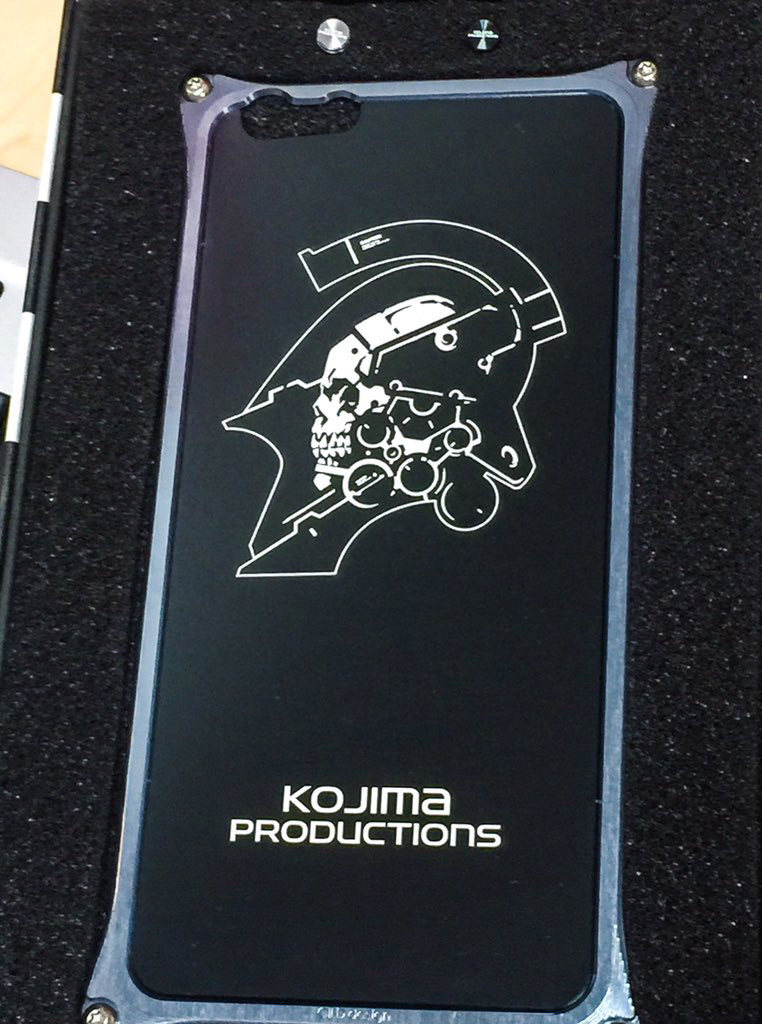 Kojima-Productions-Logo-GILD-Design