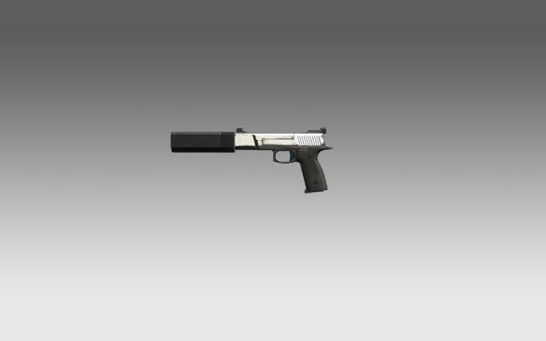 MGSV-AM-A114-RP-Rank-9