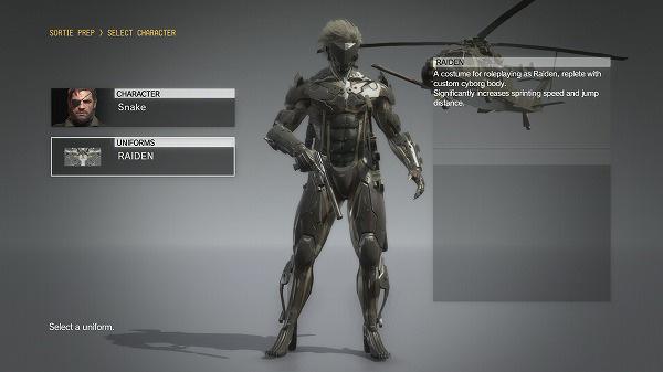 MGSV-FOB-Raiden