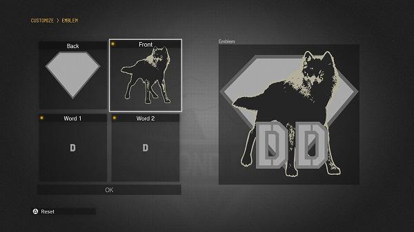 MGSV-New-Emblems-2