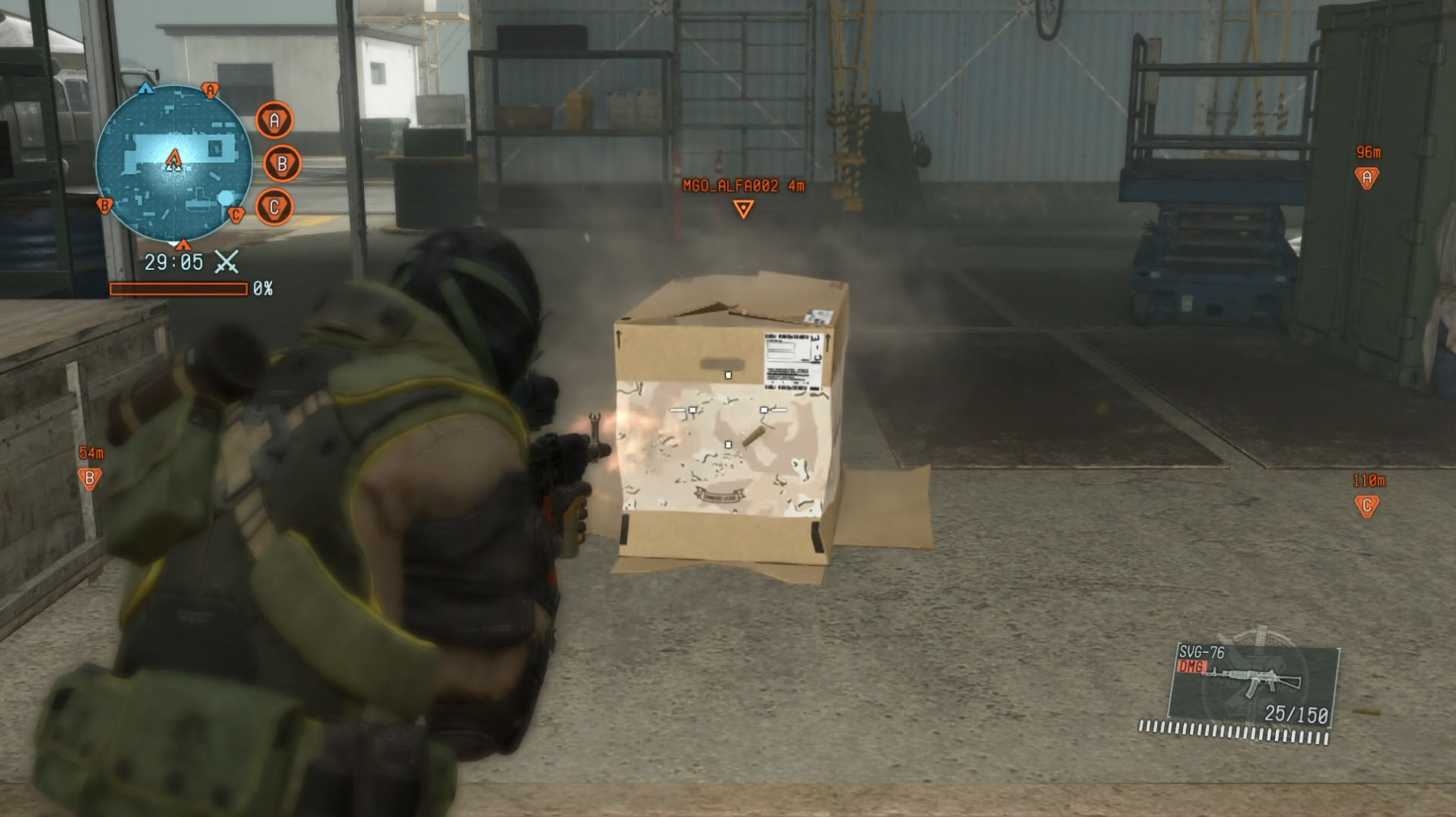 Metal-Gear-Online-C-BOX-3