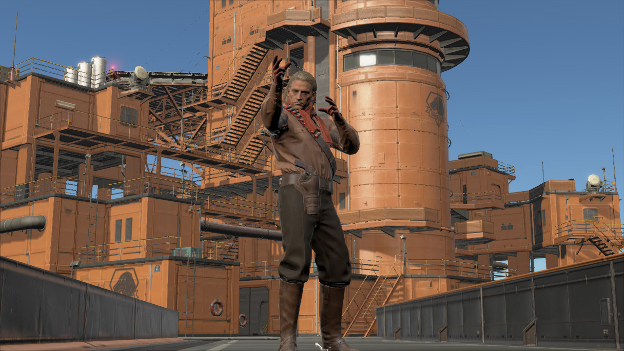 Metal-Gear-Online-DLC-Tease