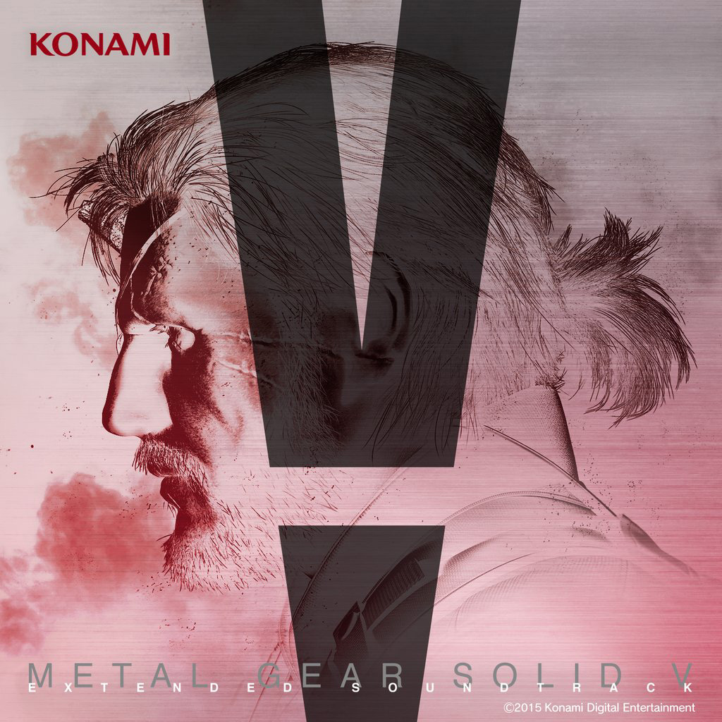 Metal-Gear-Solid-V-Extended-Soundtrack