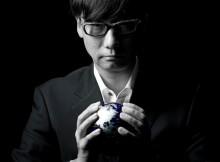 HoF-2016-Hideo-Kojima