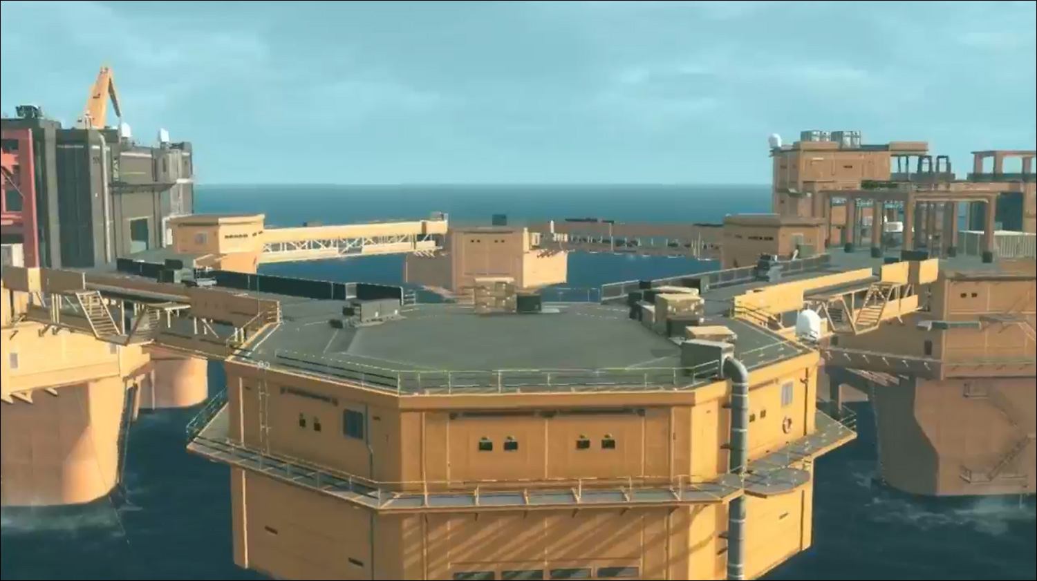 MGO-Mother-Base-Map