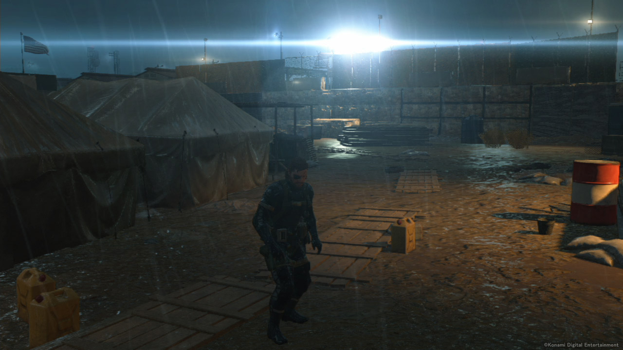 MGSV-GZ-Night-X1-Full