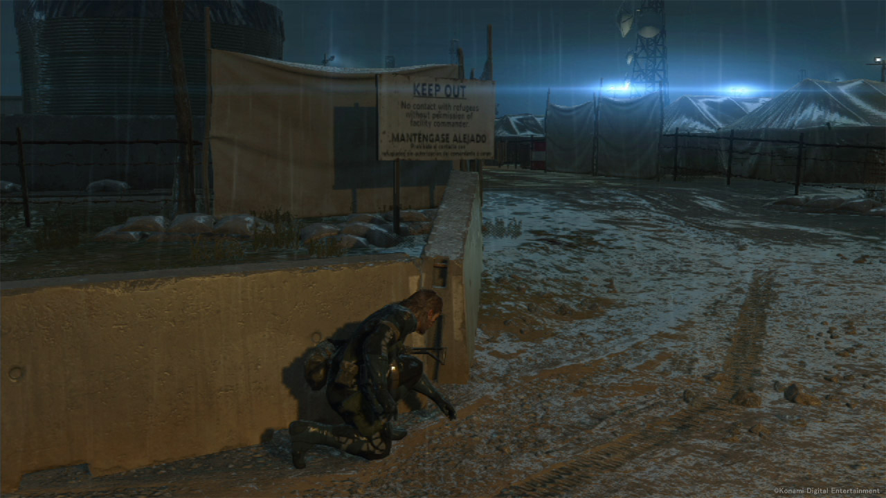 MGSV-GZ-PS3-Full