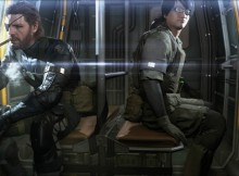 MGSV-Ground-Zeroes-Kojima-and-Snake-Smaller