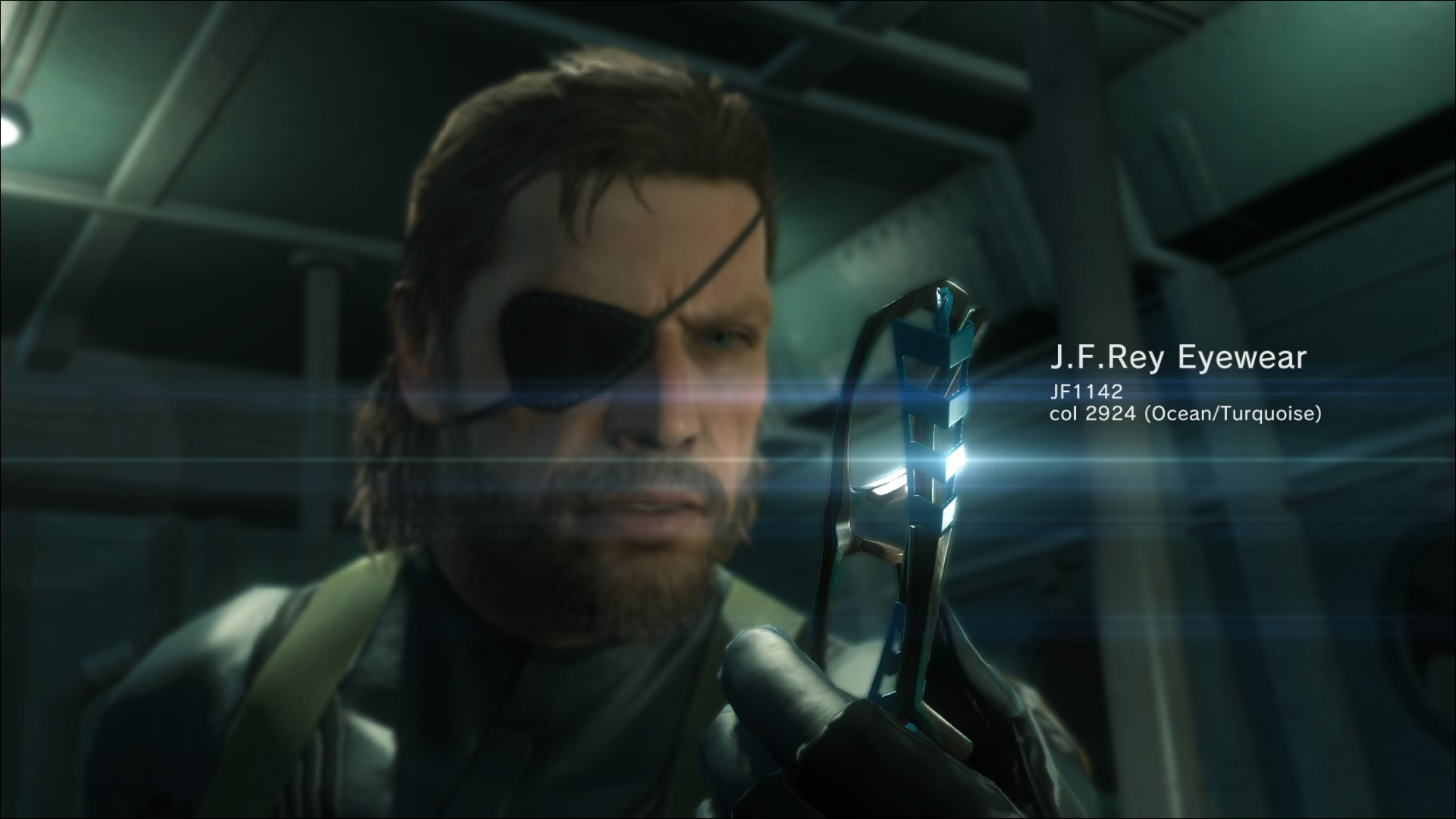 MGSV-Ground-Zeroes-Kojima's-Glasses