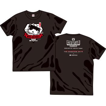 MGSV-Nico-Nico-T-Shirt