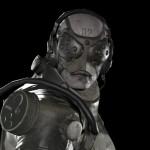 Skull (Armor)