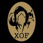 XOF Logo