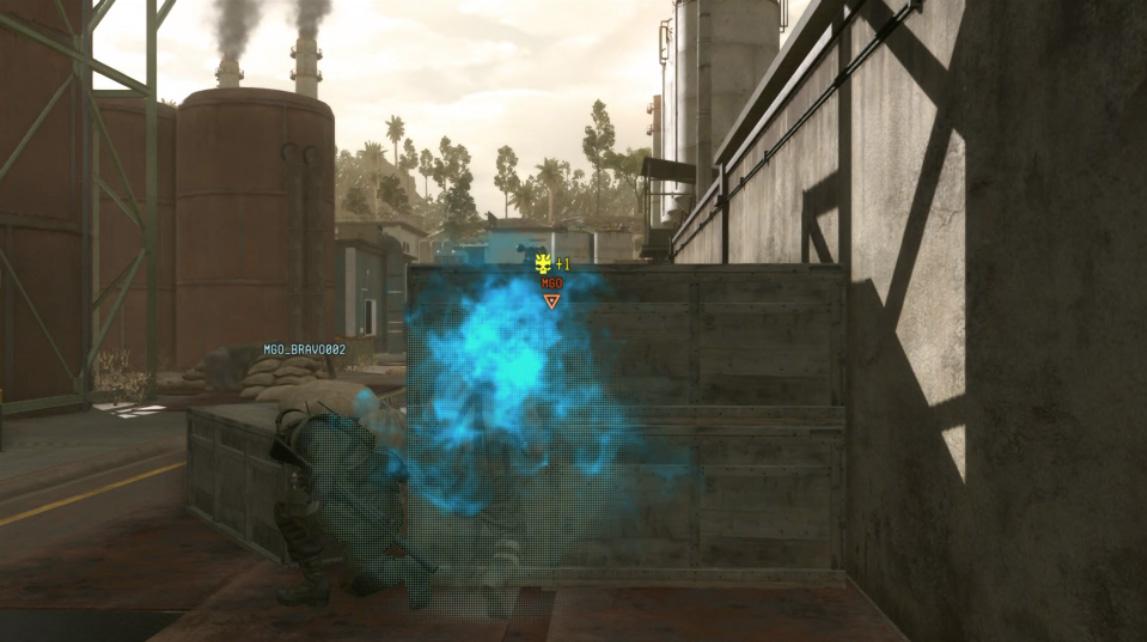 Metal-Gear-Online-Buddy